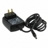 5.50.01.US US POWER ADAPTER FOR FLASHER 5/ST7 Image