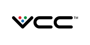 VCC (Visual Communications Company)